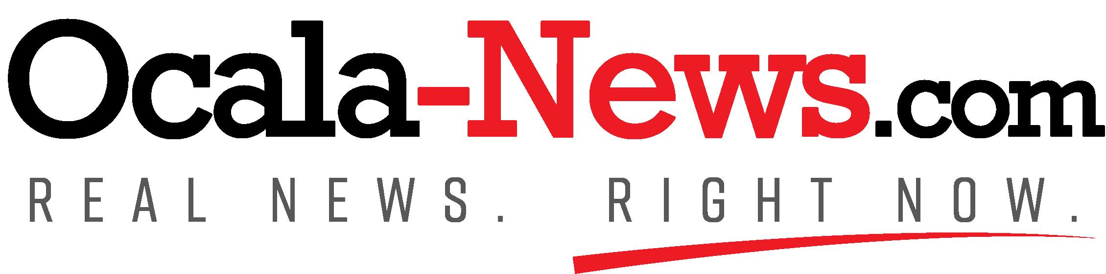 Ocala-News.com