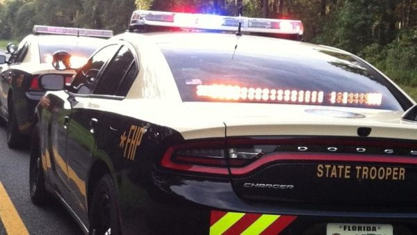 36-year-old motorcyclist killed in head-on crash in Marion County
