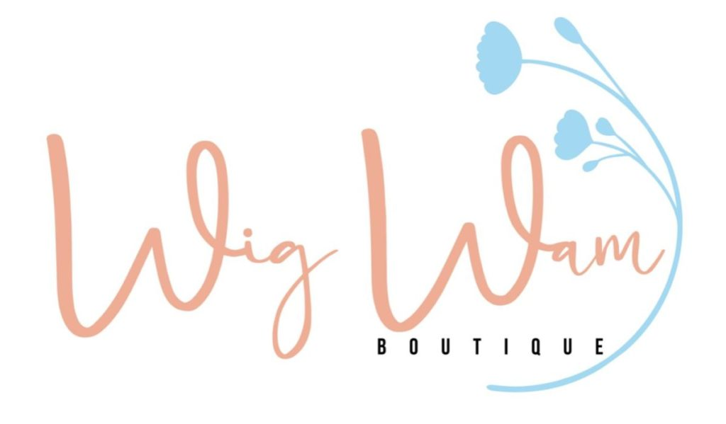 Wig Wam Boutique in Belleview, Florida